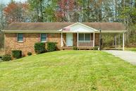 2329 Willow Bend Drive Kernersville NC, 27284