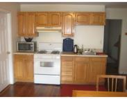 9 Forest Ave Ct. #1 Plymouth MA, 02360