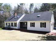 2 Pocumtuck Dr South Deerfield MA, 01373