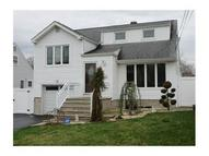 11 Gardner Place Parlin NJ, 08859