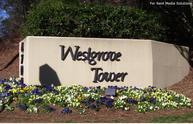 Westgrove Towers Apartments Raleigh NC, 27606