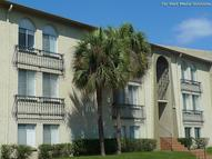 Osprey Pointe Apartments Saint Petersburg FL, 33712