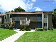 The Pavilions at Deer Chase Apartments Deerfield Beach FL, 33442