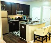 Estates at Wake Forest Apartments Wake Forest NC, 27587
