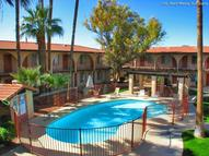 Murano Apartment Homes Apartments Phoenix AZ, 85018