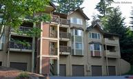 Overlook at Lakemont, The Apartments Bellevue WA, 98006