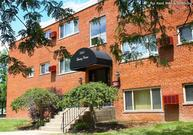 Crown Court Apartments Florence KY, 41042