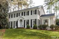 3516 Keats Place Raleigh NC, 27609