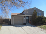 9731 W 104th Dr Westminster CO, 80021