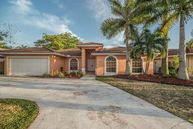 15240 Sw 139th St Miami FL, 33196