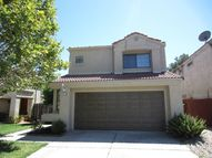 217 Rolfe Dr Pittsburg CA, 94565