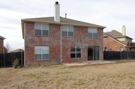9652 Hathman Ln Fort Worth TX, 76244