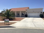 7824 Grand Ave. Yucca Valley CA, 92284
