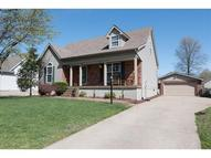 8013 Red Bud Hill Dr Louisville KY, 40228