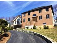 26 Forest Park Drive Waltham MA, 02452