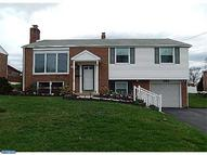 254 Edwards Dr King Of Prussia PA, 19406