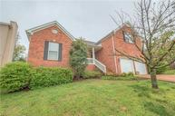 813 Tintern Abbott Ct Nashville TN, 37211