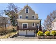 40 Coniston Rd Boston MA, 02131