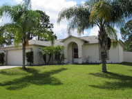 1126 Albion St Nw Palm Bay FL, 32907