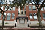 1312 Live Oak St #103 Houston TX, 77003