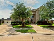 3826 Cambridgeport Ct Katy TX, 77494