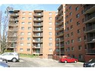 1 Bloomingdale Place #300 Bloomingdale IL, 60108