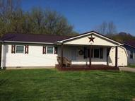 46 Township Road 1407 South Point OH, 45680