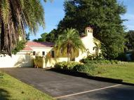 315 Edgewood Avenue Clearwater FL, 33755