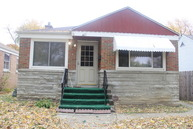 411 52nd Avenue Bellwood IL, 60104