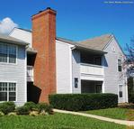 Paces River Apartments Rock Hill SC, 29732
