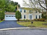 18805 Still Meadows Ct Gaithersburg MD, 20879