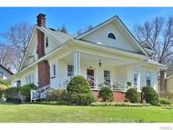 160 South Middletown Road Pearl River NY, 10965