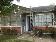 10322 Cathedral Dr Houston TX, 77051