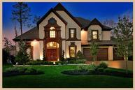 14 Freestone Stream Place The Woodlands TX, 77389