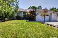 2278 Grouse Drive Valley Springs CA, 95252