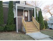 174 Savannah Ave Boston MA, 02126