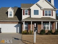 5365 Yellow Pine Dr Mcdonough GA, 30252