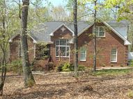 265 Westminster Court Asheboro NC, 27205