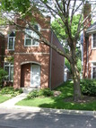 5926 North Sauganash Lane Chicago IL, 60646