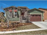 8094 Winding Passage Drive Colorado Springs CO, 80924