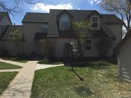 2121 South Victor Street F Aurora CO, 80014
