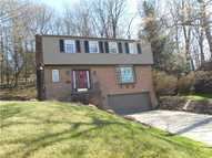 141 Loire Valley Drive Pittsburgh PA, 15209