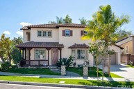 42 Dawnwood Ladera Ranch CA, 92694