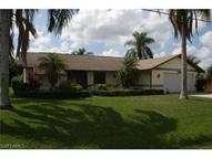 2304 Se 27th Ter Cape Coral FL, 33904