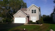7114 Cottage Drive Crystal Lake IL, 60014