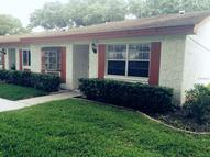 1024 Dunrobin Dr D Palm Harbor FL, 34684