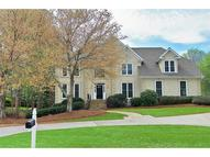 12040 Wexford Overlook Roswell GA, 30075