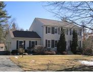 122 Lee Street West Boylston MA, 01583