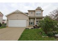 5318 Ambrose Crossing Imperial MO, 63052