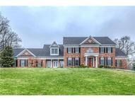 2433 Town And Country Lane Saint Louis MO, 63131